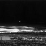 Moonrise,_Hernandez,_New_Mexico