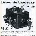 KodakBrownie_advert1