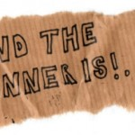 Vincitori-del-concorso-sullacqua_html_37109eb5