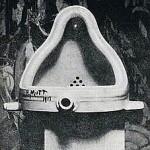 227px-Duchamp_Fountaine