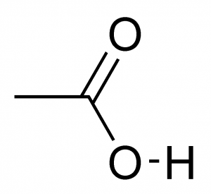 Acetic_acid_chemical_structure