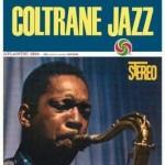 albumcoverJohnColtrane-ColtraneJazz