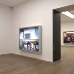 jeff wall 1978 - 2004 exhibition view 2_0