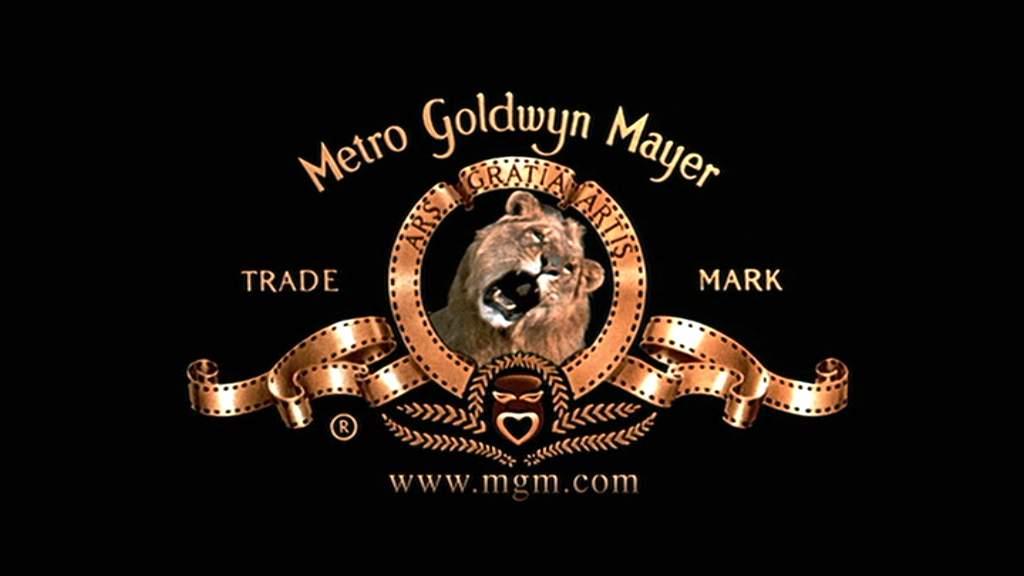 MGM_logo (1)