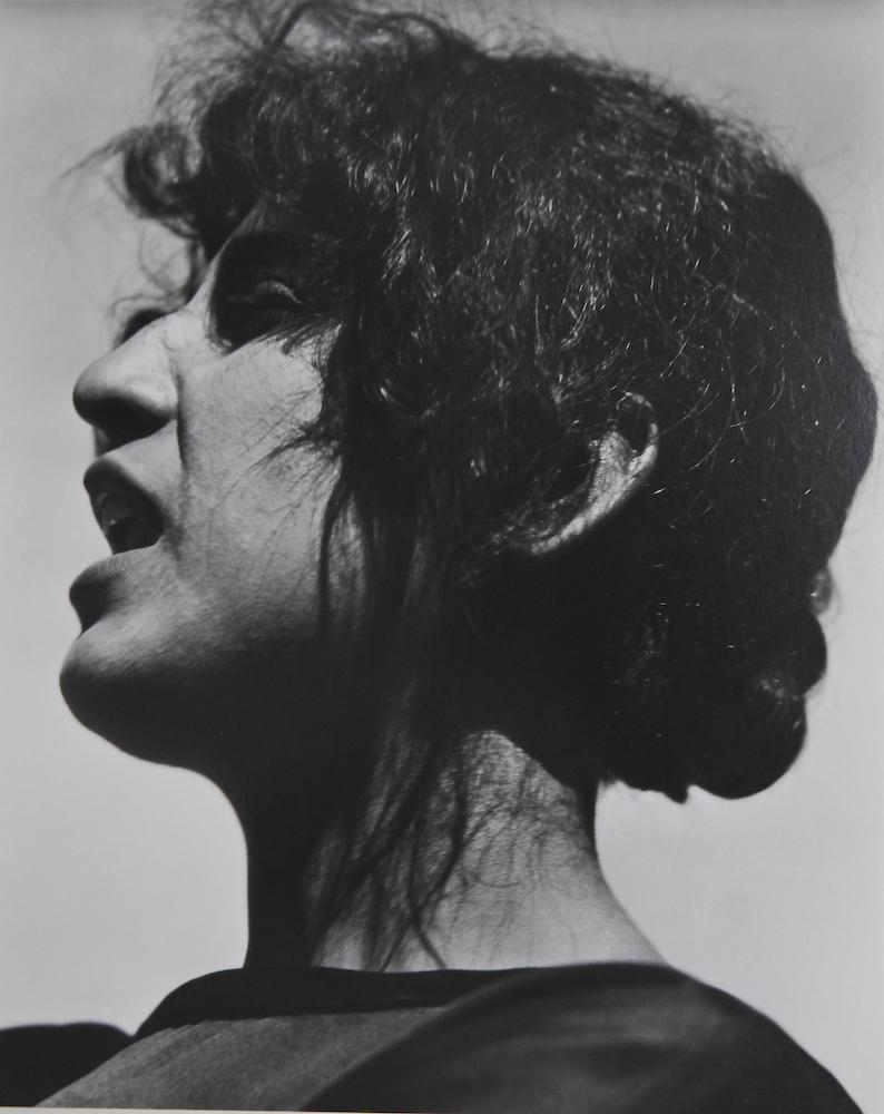 Guadalupe-1923-8PO