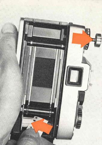 Immagine tratta dal manuale
